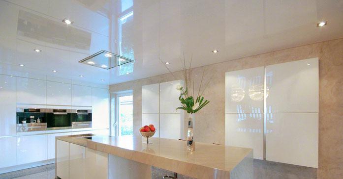 stillvolle decken f r dein zuhause spanndecken euskirchens webseite. Black Bedroom Furniture Sets. Home Design Ideas