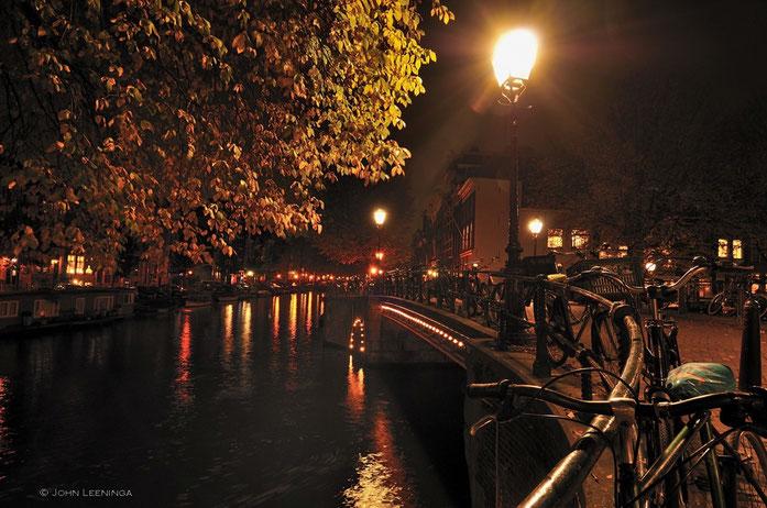 5. Amsterdam Brouwersgracht
