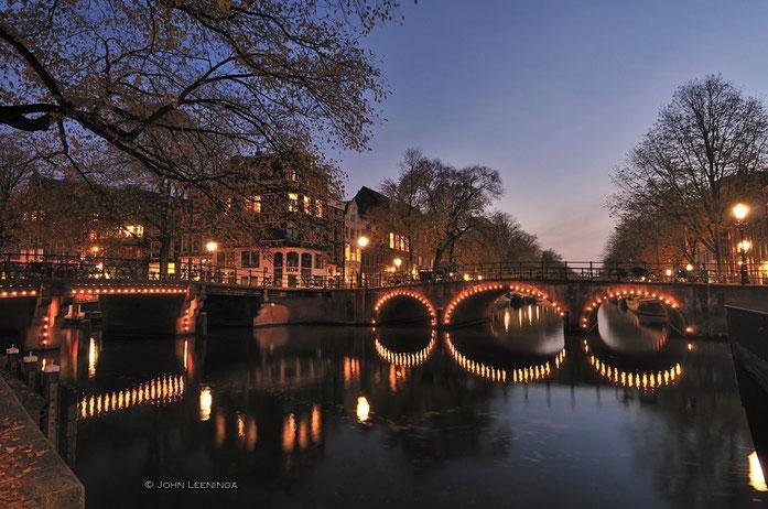 3. Amsterdam Brouwersgracht