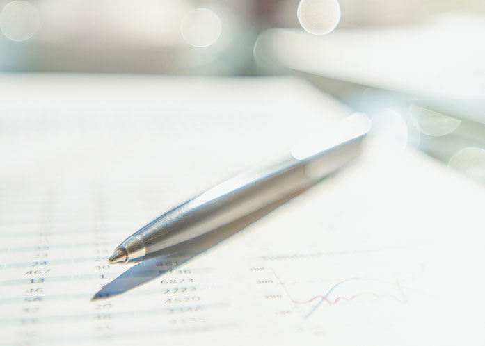 Franzelli AG, Marco Franzelli, Versicherung und Vorsorge, Luzern, Umsetzen, Produkte und Verträge, Selektion und Abschluss der Versicherungen