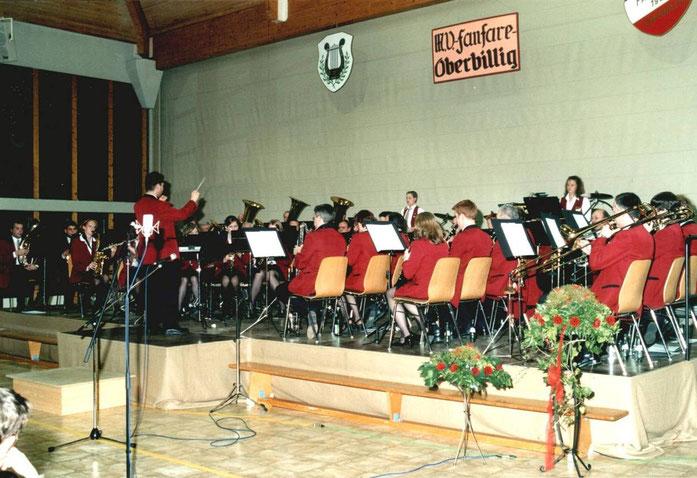 29.11.2003