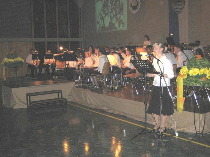 2006 - Jugendorchester