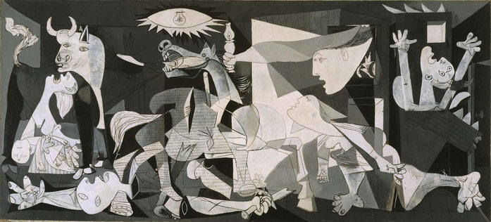 Герника (1937)