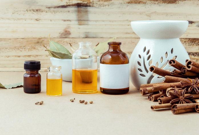 méthodes de massage - massageprosanté