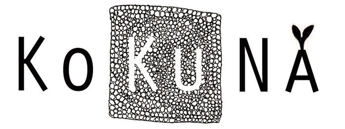 Entwicklung Kokuna