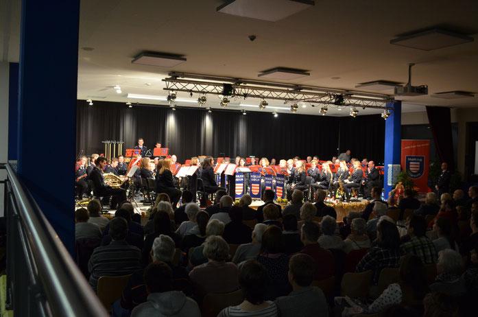 Im Konzert 2017