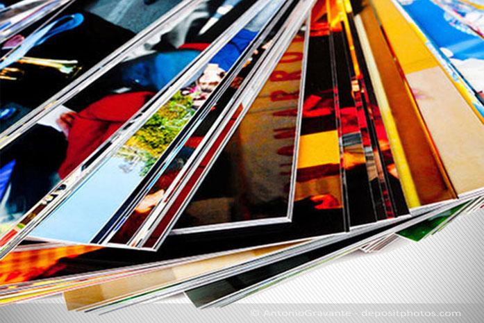 Werbetechnik - Guido Leber Marketing Mediaberatung
