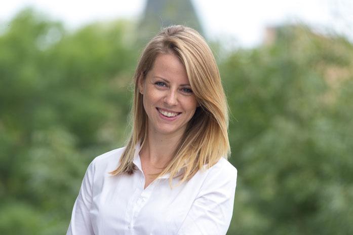 ergophilista, Julia Leifheit, Unterstützung in den Bereichen (Selbst-) Organisation und Zeitmanagement