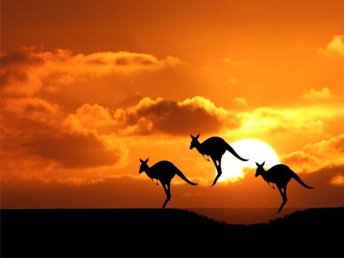 vivir en australia - vivir en australia - trabajar en australia