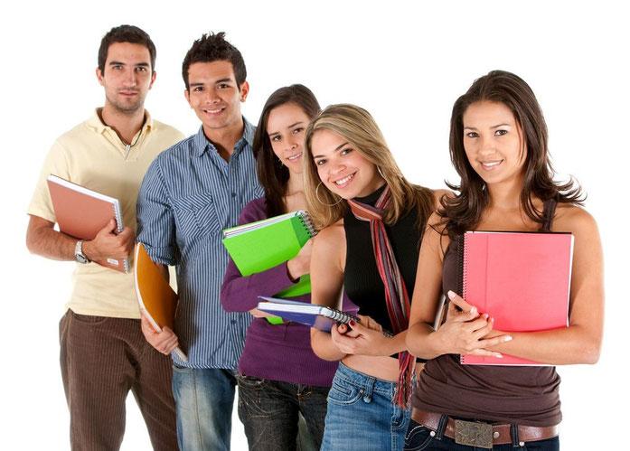 visa de estudiante para australia - trabajar en australia - visa para australia