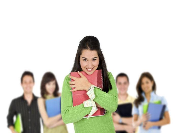 estudiar ingles en australia - cursos de ingles en australia - estudiar en australia - cursos de ingles