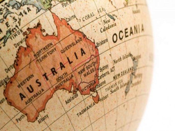 vivir en australia - trabajar en australia - estudiar en australia