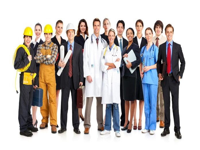 trabajar en australia - trabajo en el extranjero - trabajo en australia - trabajo australia