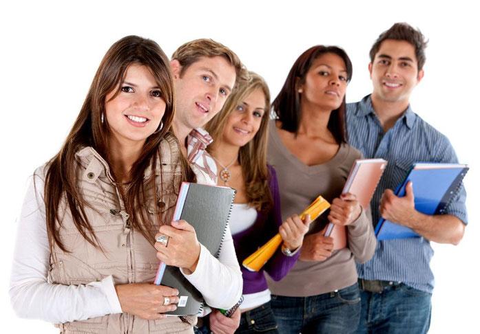 estudiar en el extranjero - estudiar en australia - universidades de australia