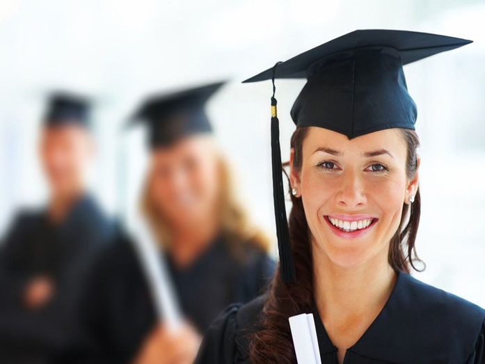 estudiar en australia - estudia en australia - estudiar en el extranjero - intercambio estudiantil