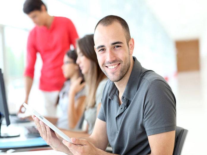 estudiar en australia - estudiar en el extranjero - educacion tecnica
