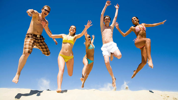 estudiar en australia - unviersidades en australia - universidades de australia