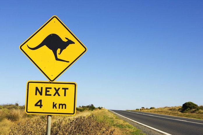 vivir en australia - emigrar a australia - trabajar en australia