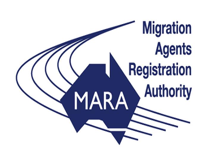 emigrar a australia - agente de migracion