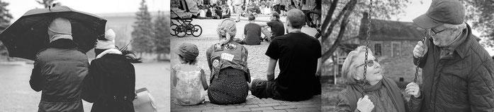 Droit de la famille, divorce, séparation, filiation, adoption, succession, legs, régime matrimonial