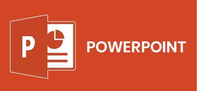 Programme de la formation PowerPoint niveau débutant Dolorès FRETARD