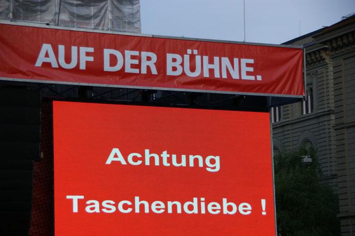 Mitarbeitereinschleusung Kurtz Detektei Köln, Copyright Martin Abegglen