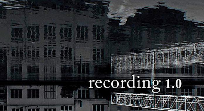 "Pedro Meier – ""campus recording 1.0"", Verlag Surface Frankfurt, W.Feller; T.Lauterberg, Halter AG ArtCampus Kettenreaktion Attisholz Solothurn. Pedro Meier Multimedia Artist/ProLitteris Zürich, Bangkok Art Group Visarte – Gerhard Meier-Weg Niederbipp Bern"
