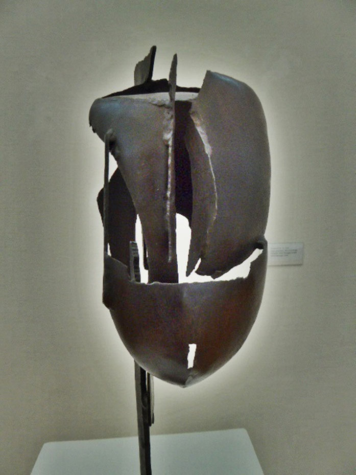 Pedro Meier – Oscar Wiggli Kunstmuseum Solothurn 2016, Konservator Dr. Christoph Vögele  – Fondation Oscar et Janine Wiggli, Muriaux bei Saignelégier. ARGOL Records, Edition IROISE. Photo © Pedro Meier Multimedia Artist, Gerhard Meier Weg, Niederbipp