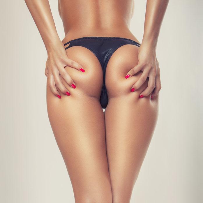 cellulite innenschenkel