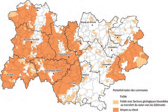 carte-potentiel-radon-auvergne-rhone-alpes