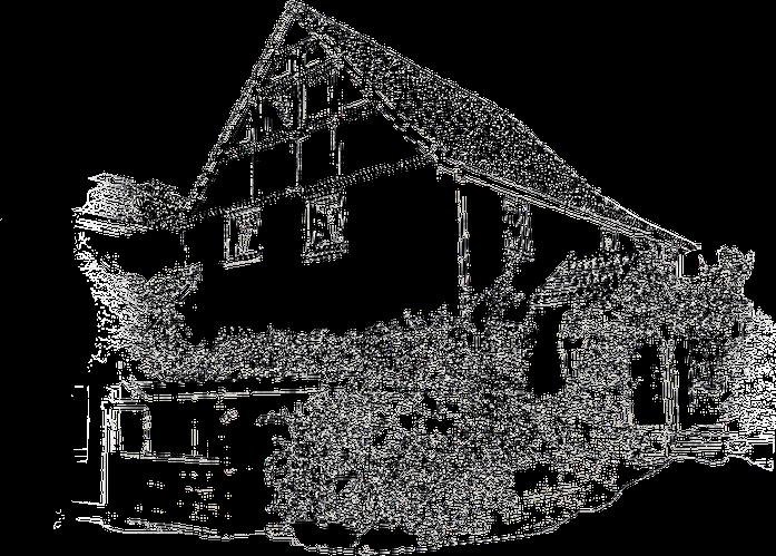 Diese Charmante Und Gemütliche Wohnung, Verfügt über Eine Wohnfläche Von  60m². Sie Besitzt Eine Voll Ausgestattete, Moderne Und Offene Küche, ...