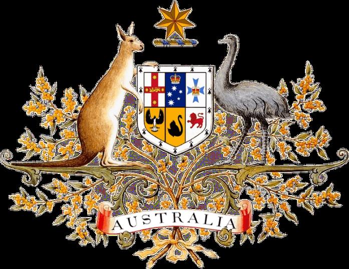 vivir en australia - vivir en australia - emigrar a australia