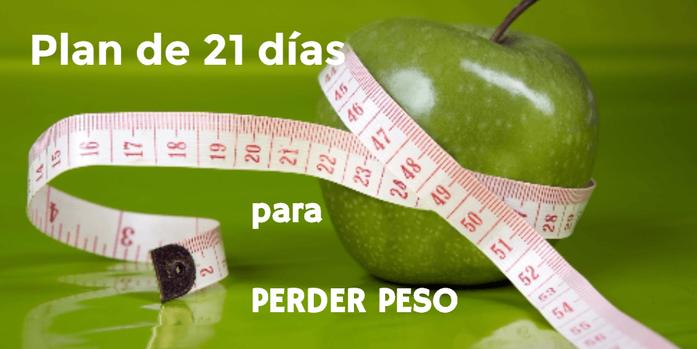 Mujeres web para perder peso duda alguna, hecho