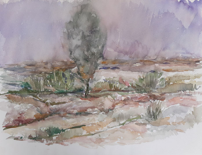 Maurice AMIGUET (1937-2018), Maurice Amiguet, peintre, peintre vaudois, pôle muséal, galerie Lausanne, tableaux vaudois, tableaux, tableau, antiquités