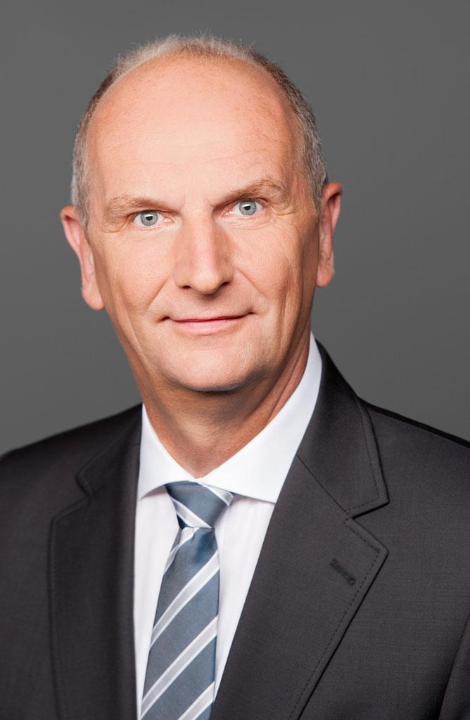 Foto: Die Hoffotografen GmbH  Ministerpräsident Dietmar Woidke  brandenburg.de