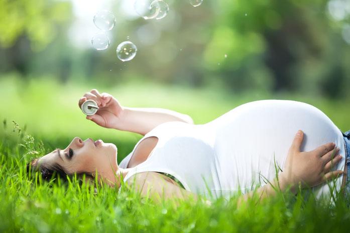 Praxis VARIVIS Stressbewältigung und Entspannung Remscheid