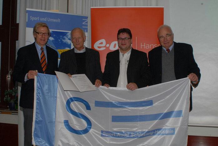 a0432665252076 Das Bild von lks  Vorstandsvorsitzender Eon Hanse Jakob Tiessen