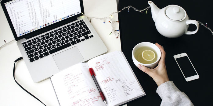8 misure per proteggere e sostenere la tua piccola e media impresa