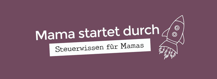 Berührung, die berührt, 3 Tages Intensiv-Workshop mit Monika Gundinger