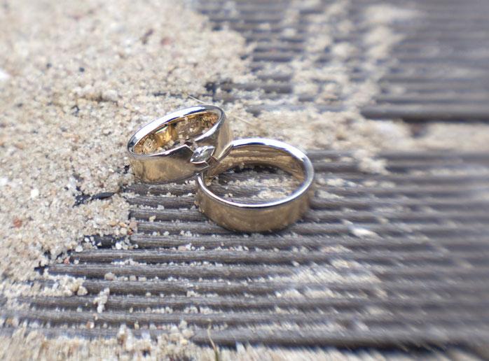Mühlheim freie Trauung Kreis Offenbach freie Redner Trauredner für weltliche Hochzeitszeremonie