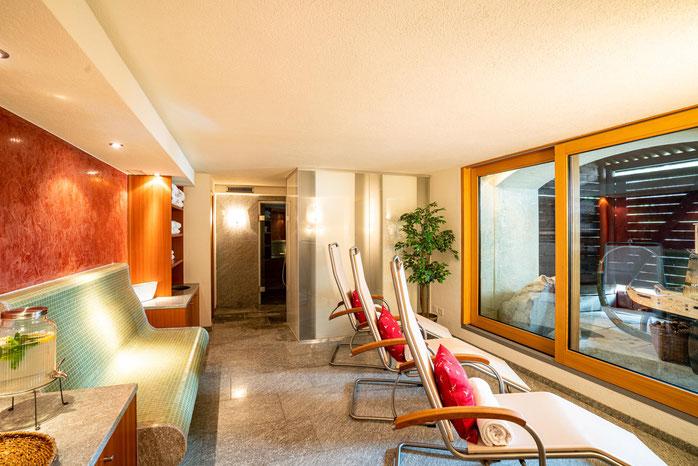 Hotel Landgasthof Meierei St. Moritz Wellness SPA