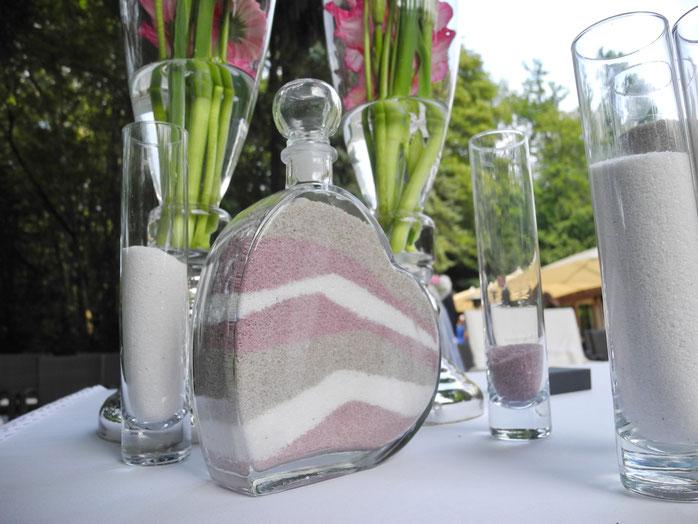 Heiraten in Villa im Tal in Wiesbaden mit freien TRAUREDNER freie Trauung Villa im Tal Wiesbaden
