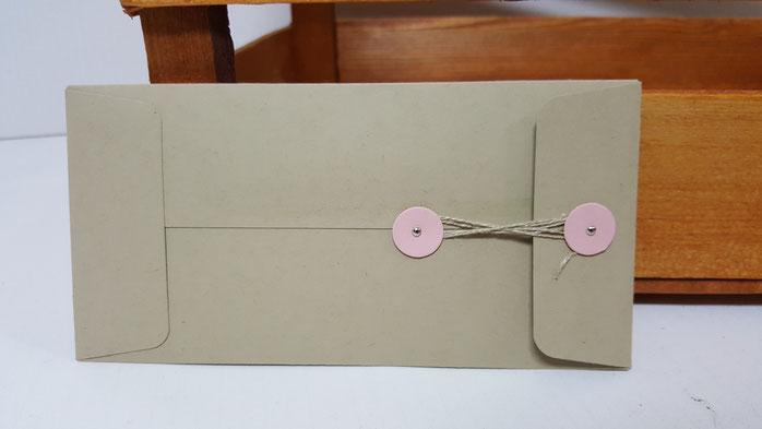 Verpackung, Stanz- und Falzbrett für Geschenktüten, Verschluss, Stampin' Up!, Stempelkiste, Hochzeitsgeschenk, Gutschein