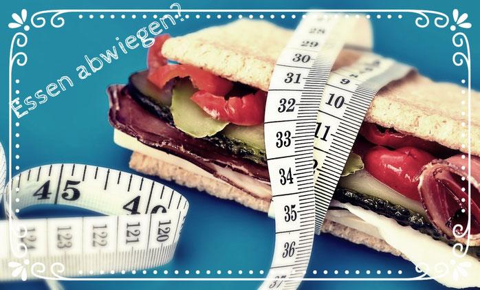 Essen tracken, clean eating, low carb, vegan, clean, nosugar, diät, sixpack, diät, sommer figur, flacher bauch, bloating, healthy, gesund, abnehmen, bodybuilding, carbs, makros, nährwerte