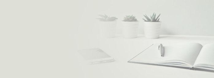 cubiq hausveraltung, abrechnungsservice, kaufmännische aufbereitung, organisation und kommunikation, technische verwaltung