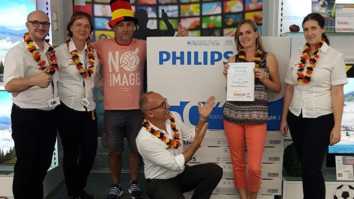 Foto: Medimax Aschersleben