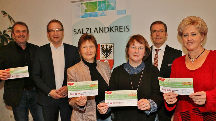 Foto: Pressestelle Salzlandkreis, A. Koch