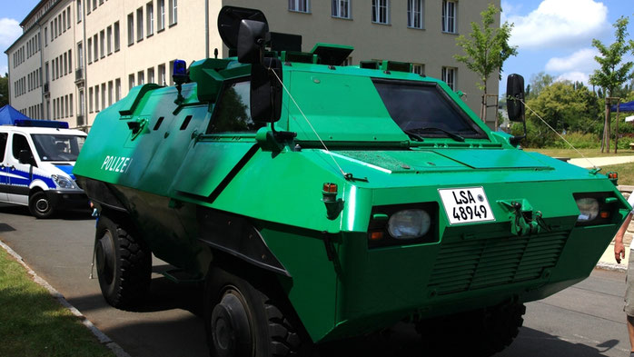 tag der offenen tr fachhochschule polizei sachsen anhalt - Polizei Sachsen Anhalt Bewerbung