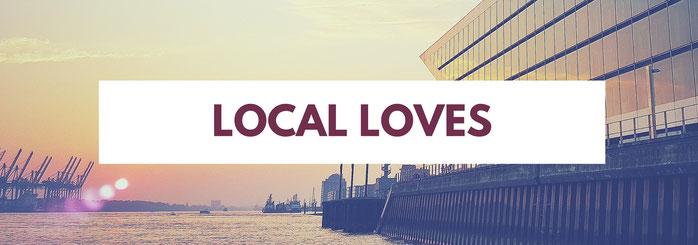 local loves, Hamburg; Hamburger Hafen; Dockland; live4happiness2day; blogging for inspiration; Heimathafen