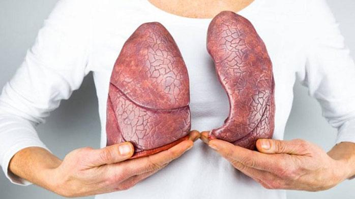 8 de septiembre-Día Mundial de la Fibrosis Quística